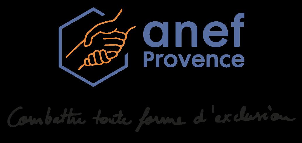 Anef Provence